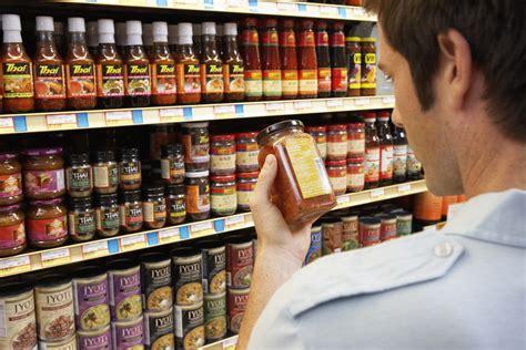 come risparmiare sulla spesa alimentare 10 consigli pratici per risparmiare sulla spesa non sprecare