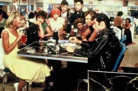 Kinofilme Die Gesehen Haben Muss 5921 by Skip Kino Filme Serien Grease
