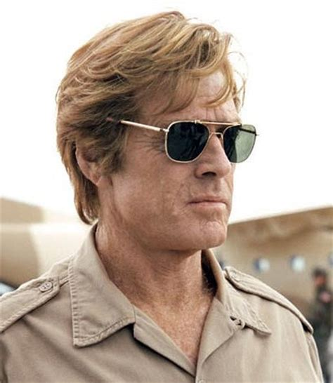 Robert Redford Haircut | robert redford nice hairstyle