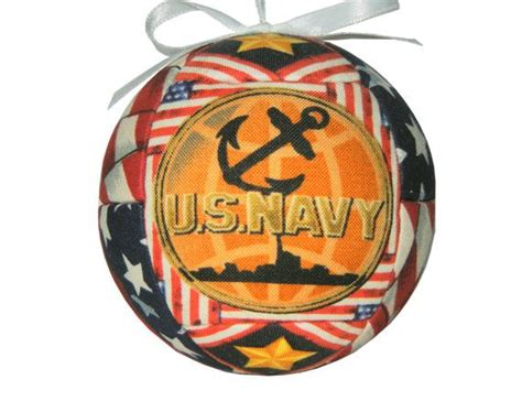 united states navy christmas ornament dad grad father gift