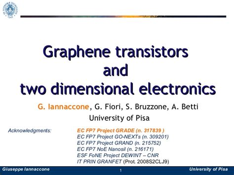 transistor fet slideshare transistor fet slideshare 28 images fet lecture electronics by arif sir polarizaci 243 n