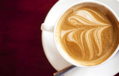 Coffee Latte coffee hd wallpapers 1080p hd wallpapers high