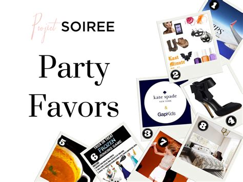 Adorable Projects Soiree Heels project soiree happy friday links