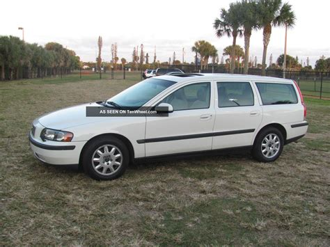automotive service manuals 2009 volvo v70 parental controls service manual auto air conditioning service 2001 volvo v70 parental controls 2001 volvo v70