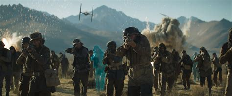 Nissan Star Wars Sweepstakes - nissan launches new tv commercial and sweepstakes in support of rogue one a star