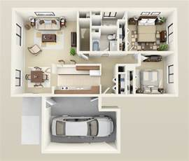 3 Bedroom Duplex Floor Plans Affordable 2 Bedroom Apartments In Madison Wi