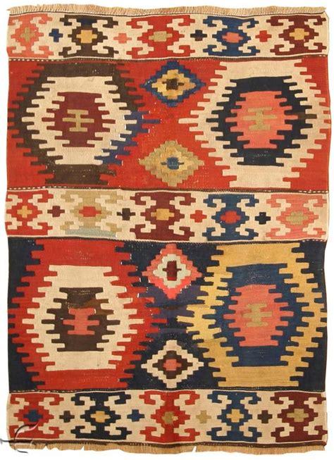 rugs kilim ethnic and furniture on cushion covers kilim pillows and kilim rugs