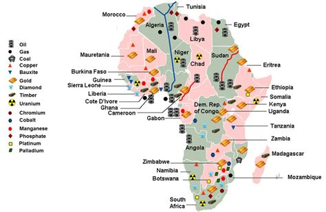 africa map resources africa map resources 28 images partition of africa 2