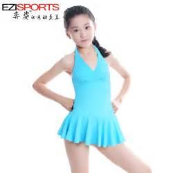 Popular swim dresses for juniors aliexpress