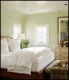 green walls bedroom beautiful paint color for a bedroom content in a cottage