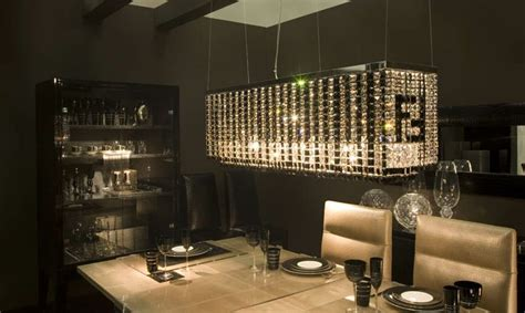 Fendi Chandelier Fendi Chandelier For The Home