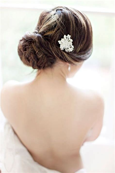 Vintage Wedding Hair Dos by 29 Best Beautiful Vintage Wedding Updos Images On