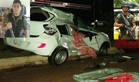 imagenes sorprendentes de accidentes fatales accidentes fatales images reverse search