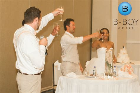Wedding Toasts by Top Five Wedding Toast Tips From Wedding Djs Who