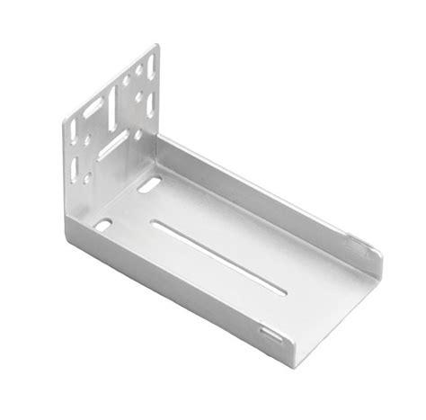 cabinet drawer slides rear mounting bracket rear mount bracket for kv 8400 drawer slides