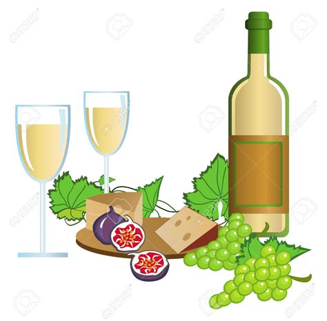 wine clipart wine tasting clipart clipart suggest
