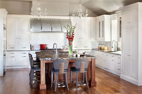 christopher peacock kitchen cabinets denver interior designers runa novak in your space
