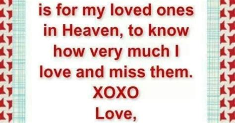 merry christmas  heaven quotes  memory  loved  pinterest christmas  heaven
