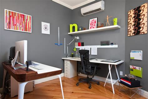 Organizing Your Desk At Home Home Office Feng Shui Organizing Your Work Space