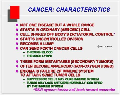 cancer personality traits and characteristics www imgkid