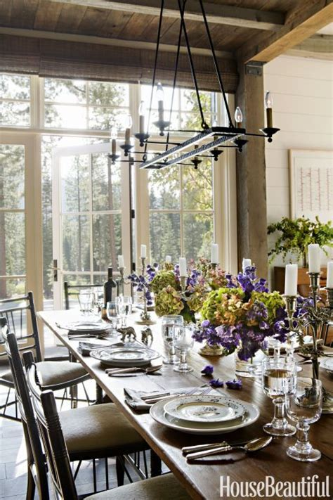 Lake Tahoe Dining Table 664 Best Images About Dining Rooms On Colorful Dining Rooms House Tours And Chairs