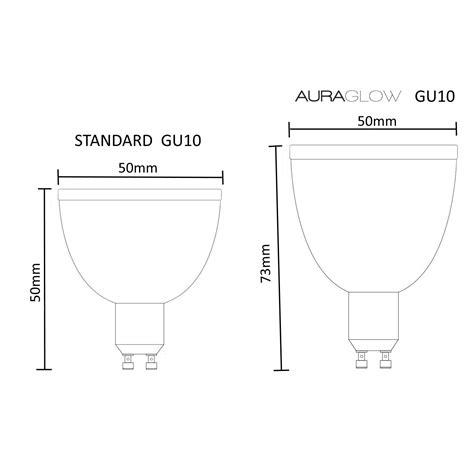 gu10 led wiring diagram 28 images wiring gu10