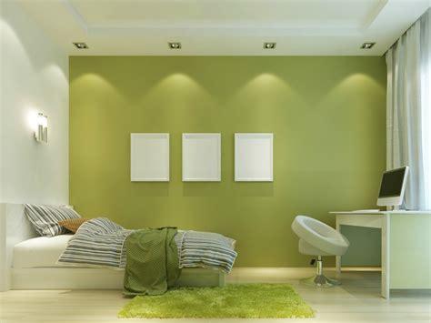 biggest  bedroom trends  sleep matters club