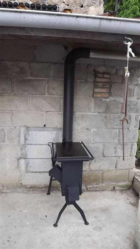 Rocket Stove Fireplace by 467 Best Rocket Stove Pit Heater Images On