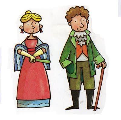 25 de mayo vendedores im 225 genes de la vestimenta en la 233 poca colonial de 1810