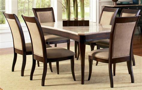 Dining Table Set Ebay India