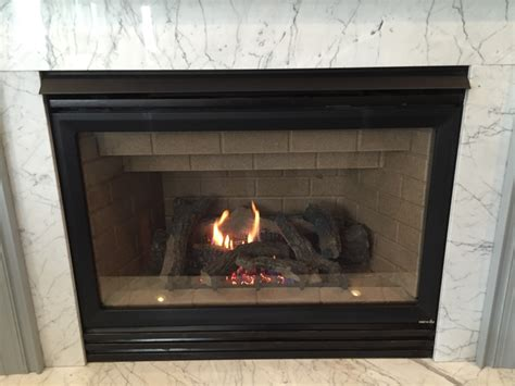 Gas Fireplaces Maryland by Furnace Heat Heating System Repair Service