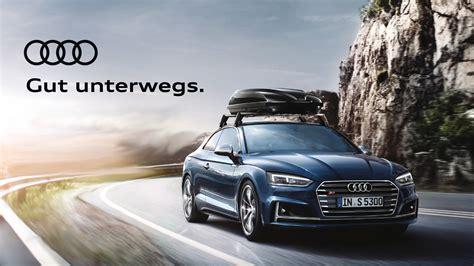 Audi Schmitt by Eu Neuwagen Autohaus Schmitt