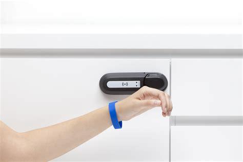 serrature per armadietti serrature per armadietti smartair anteprima prodotto