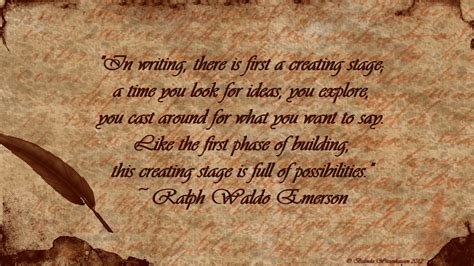 desktop wallpaper you can write on wallpaper graphics for writers writerzblox page 3