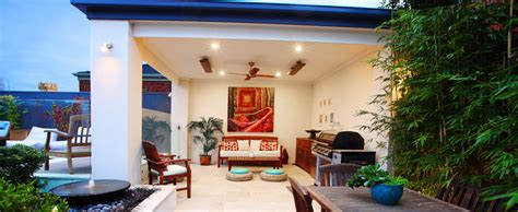 outdoor rooms melbourne melbourne pool builder custom outdoor rooms and landscaping
