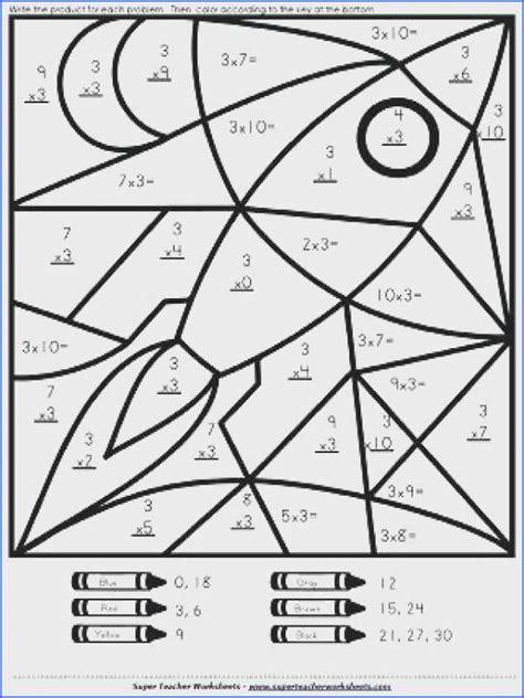 multiplication worksheets rosenvoile