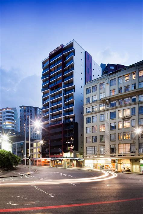waldorf appartments celestion waldorf apartments hotel auckland new zealand