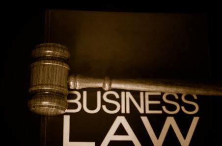 section 2503 trust the benefits of a 1031 tax exchange ta business law