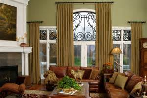 Blinds For Wide Windows Inspiration Picturesof Wide Window Treatments Decosee