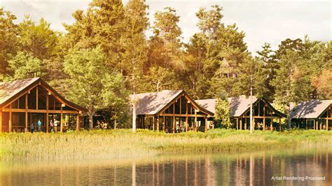 Vacation Cabin Floor Plans by Photos Rooms And Floor Plans At Copper Creek Villas And