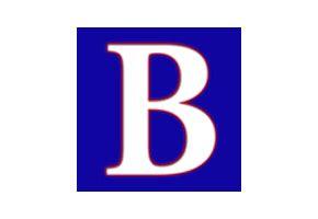brainâ computer interfaces handbook technological and theoretical advances books brainasoft products