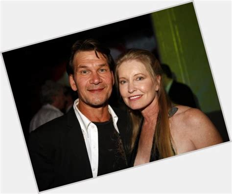 Has A Crush On Swayze by Niemi Swayze Official Site For Crush