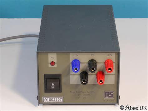12v bench power supply 100 12v bench power supply popular 12v lab power