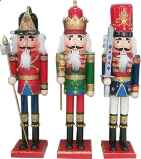 2015 new christmas wooden nutcracker nutcracker soldier