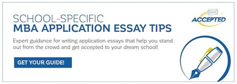 Mba Application Essays Tips by Toronto Rotman Mba Essay Tips Deadlines The Gmat Club