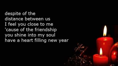 new year quotes happy wishes