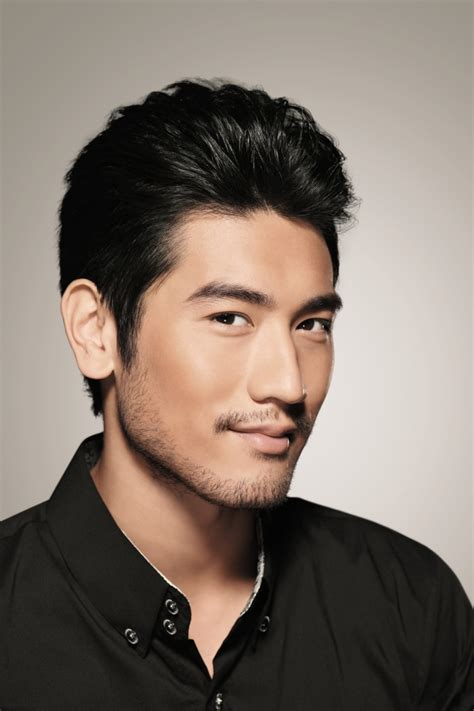 Sk Ii Di Taiwan sinje and godfrey gao is coming to malaysia