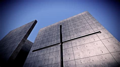 houses of light church church of the light tadao ando pixshark com images