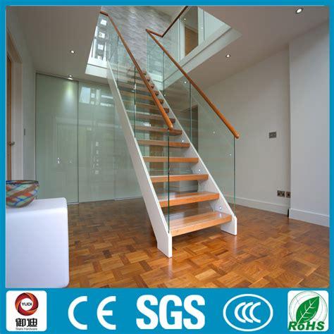 escadas do s 243 t 227 o ferro longarinas duplas de carbono de cor