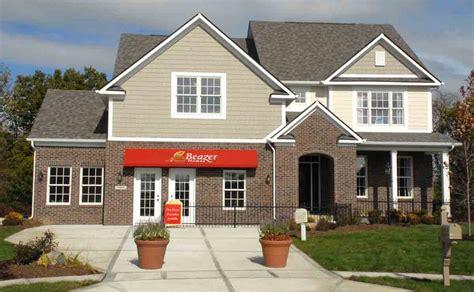 Beazer Home Design Center Indianapolis | beazer home design center indianapolis beazer homes floor